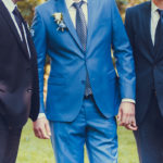 夏,結婚式,スーツ,コーディネート,クールビズ