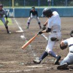 野球の日,8月9日,イベント,記念日,人口減少