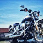 バイクの日,8月19日,意味,由来,イベント