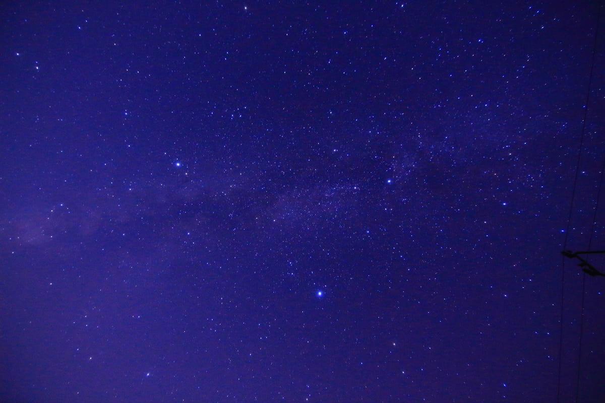 夏の大三角,七夕,見つけ方,星座,神話